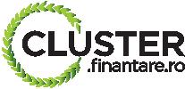 Cluster-Finantare-207x100