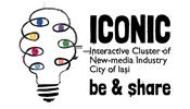 logo_nu_original_100_175_2