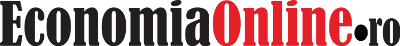 logo_economiaeol
