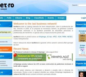 portfolio-img-905
