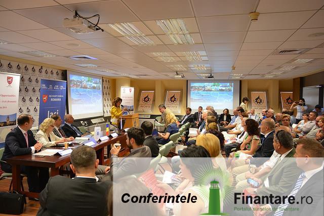 pt_conferintele_finantare