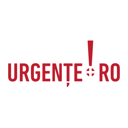 Sigla_urgente.ro_n