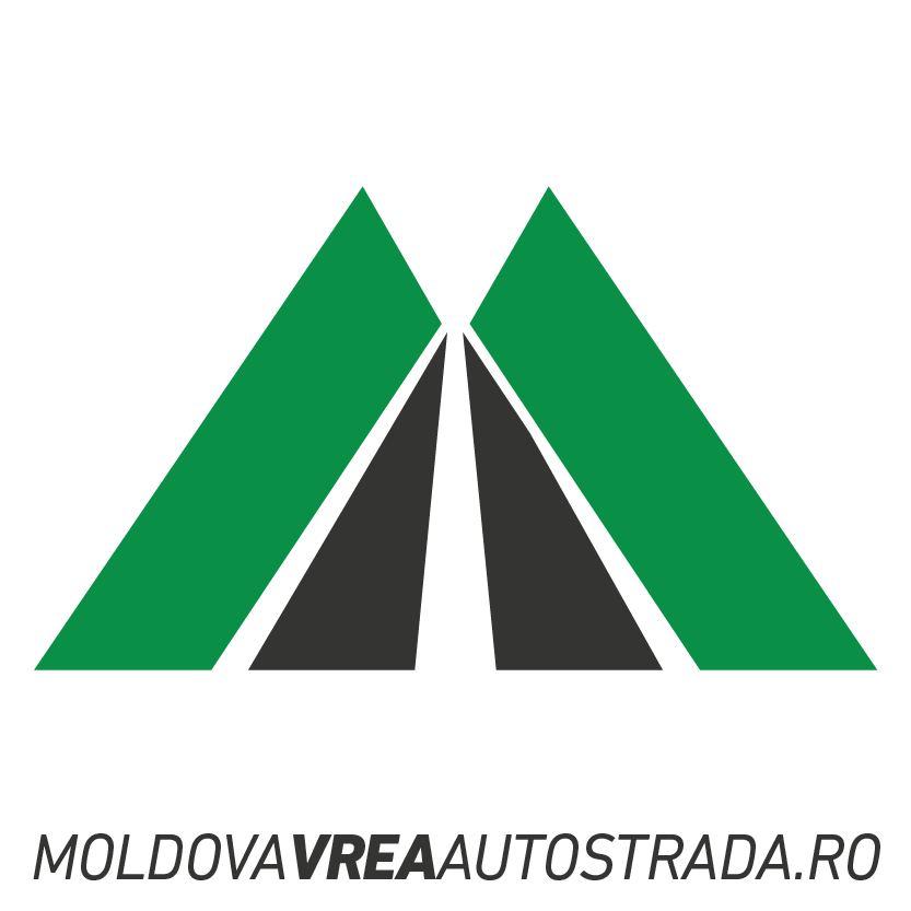 moldovavreaautostrada