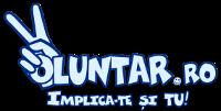 voluntar7-300x2781